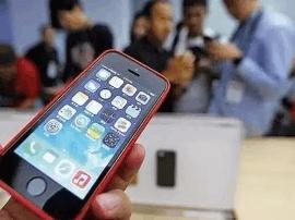 前三季湖南移动电话用户破5000万户 同比增长15.2%