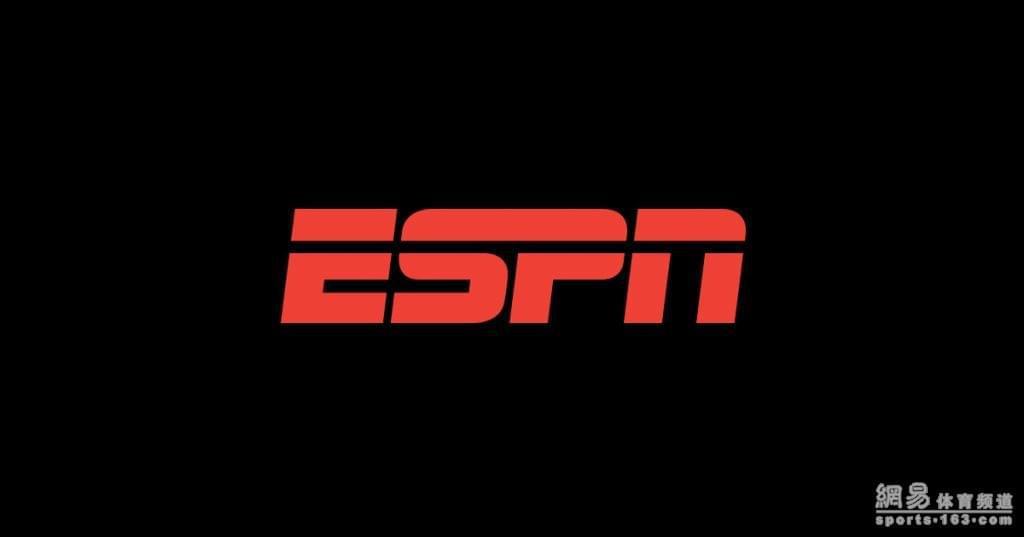 ESPN大清洗解雇近百名記者專傢 莫雷:糟糕的消息