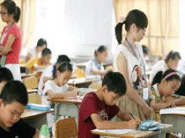 湖南沅江刺死班主任高三学生涉故意杀人罪被刑拘