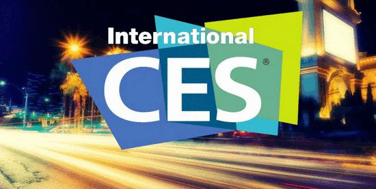 展望CES 2018:智能家居全面进化 Alexa、Siri强势主导