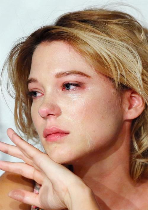 《碟中谍4》女星称曾被哈维性骚扰:行业蔑视女性